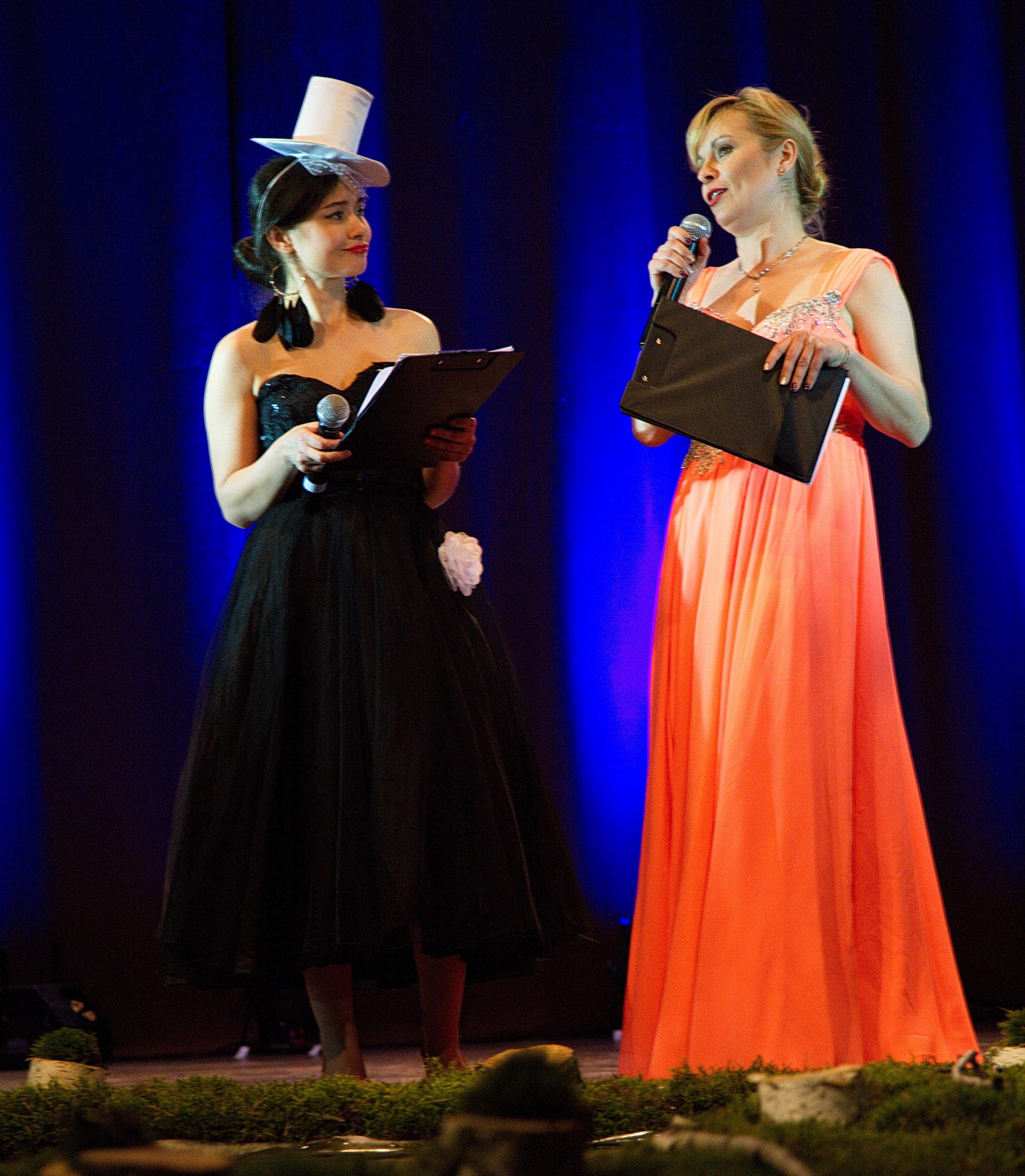бланк заявки на фестиваль-конкурс юные каннские звёзды